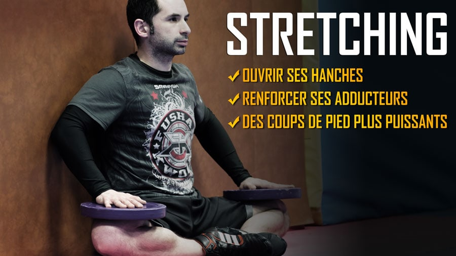 Stretching-Ouvrir-Hanches