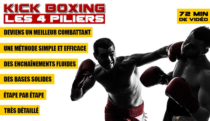 Cover-Kick-Ass-Boxing-4-Piliers