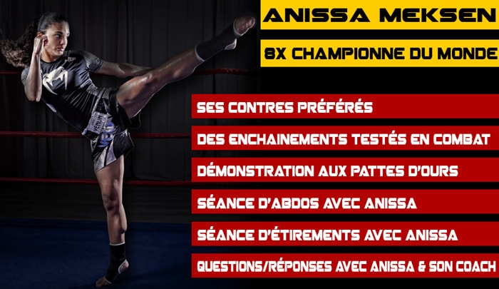 Cover-VOD-Stage-Anissa-Meksen