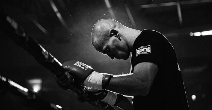 Pack-Ultime-Boxe-Image-Facebook-02