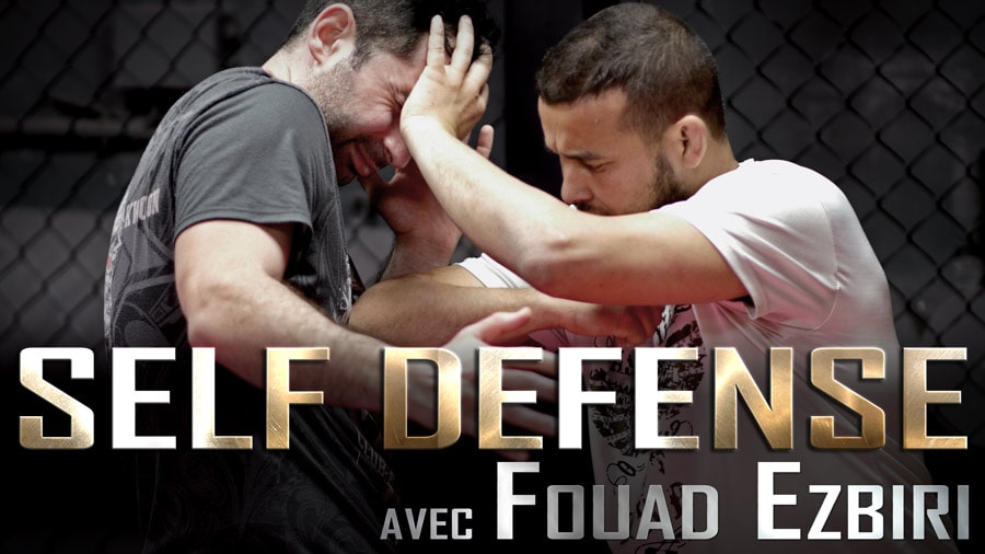 Self-Defense-Fouad-Ezbiri-Greggot