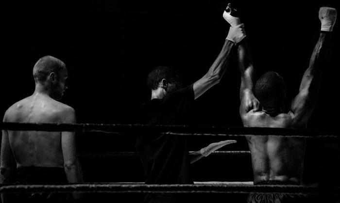 apprendre-boxe