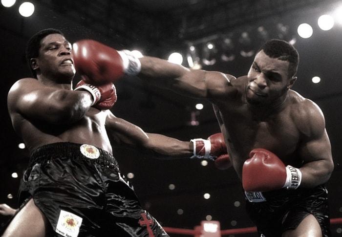 Boxe-Advsersaire-agressif