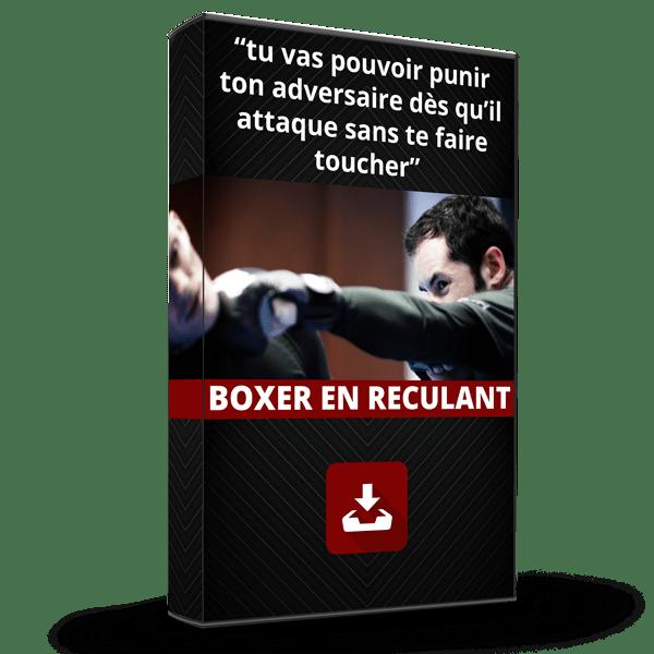 Cover-Boxer-En-Reculant