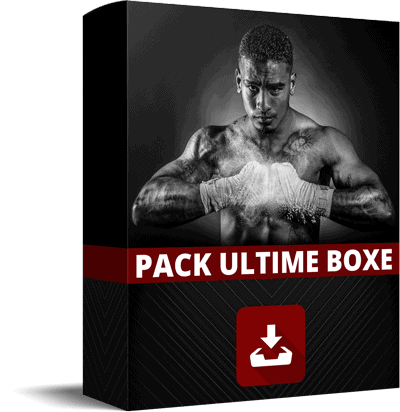 Cover-Pack-Ultime-Boxe-400px