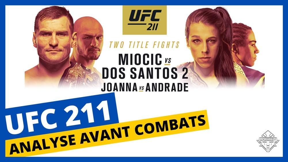 UFC-211-Analyse-Pre-Fight