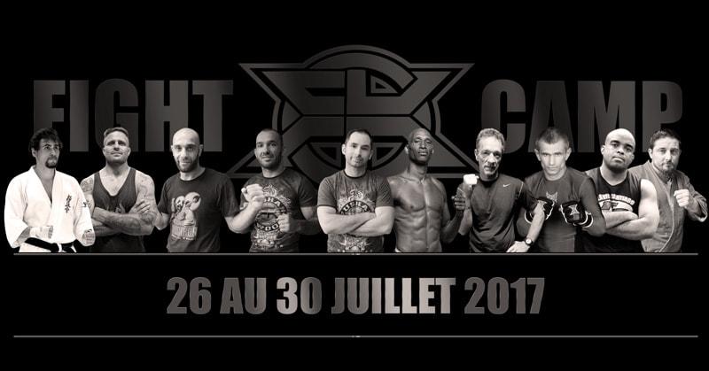 FK-Fight-Camp-Juillet-2017-800px