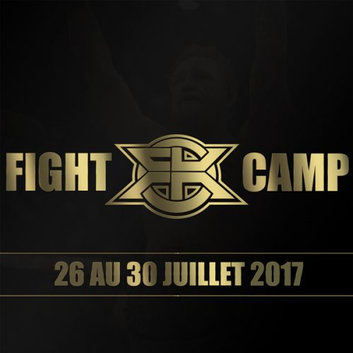 FK-Fight-Camp-Juillet-2017-SQUARE-600px