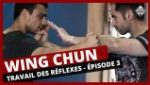 Wing-Chun-Travail-Reflexes-Episode-3