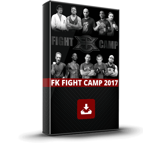 Cover-FK-fight-Camp-Juillet-2017-500px