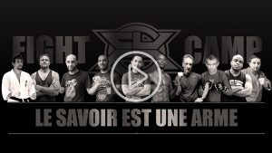 Vignette-FK-Fight-Camp-Deuxieme-Edition-PLAY