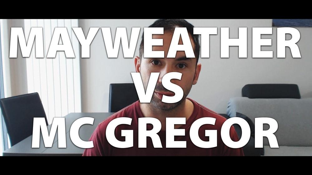 Mayweather-McGregor-Analyse-Combat