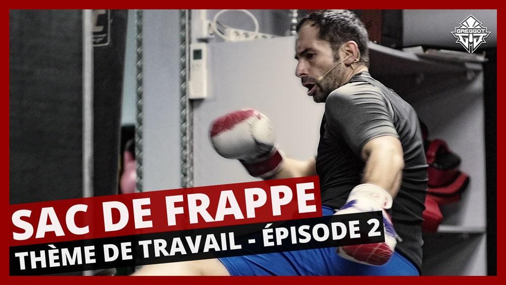 Sac-Frappe-Theme-Travail-Episode-02-Jambe-avant-BLOG
