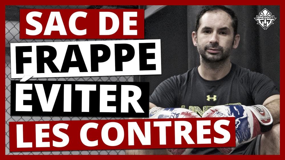 Sac-Frappe-Theme-Travail-Episode-03-Eviter-Contre