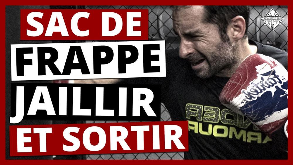 Sac-Frappe-Theme-Travail-Episode-04-Jaillir-Sortir-BLOG