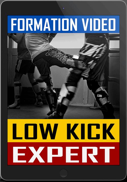 Cover-Low-Kick-Expert-Tablet-V2-500px