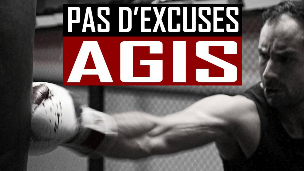 Motivation-Pas-Excuses-AGIS-VIDEO