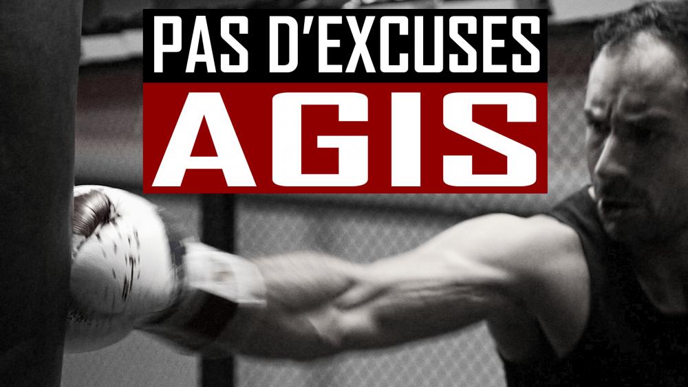 Motivation-Pas-Excuses-AGIS-VIDEO