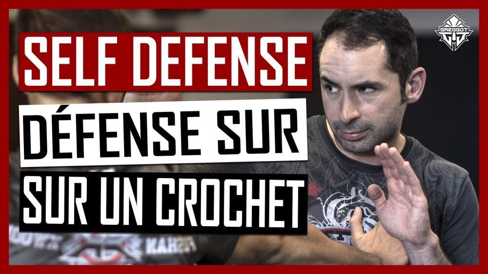 Wing-Chun-Techniques-Defense-Sur-Crochet