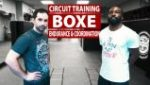 Circuit-training-Boxe-Echelle-Agilite-Endurance-Coordination