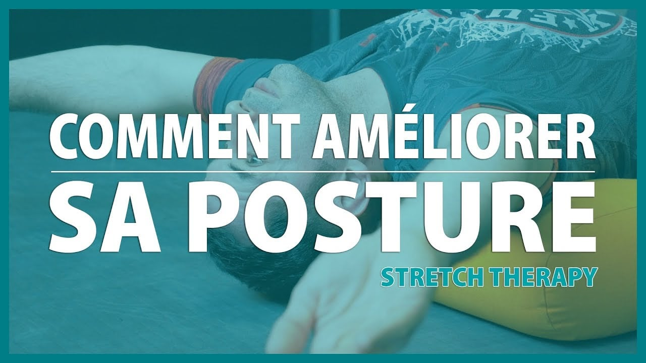 stretching-ameliorer-posture-blog