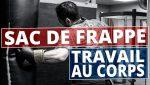 Tuto-Boxe-Sac-de-Frappe-Travail-Corps
