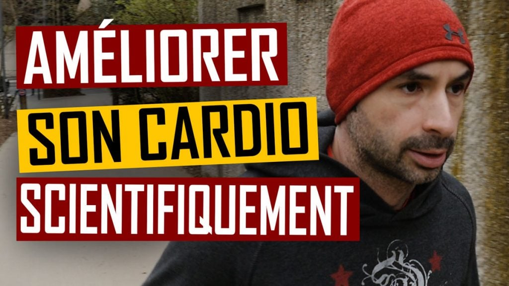 Ameliorer-Cardio-Scientifiquement-Endurance