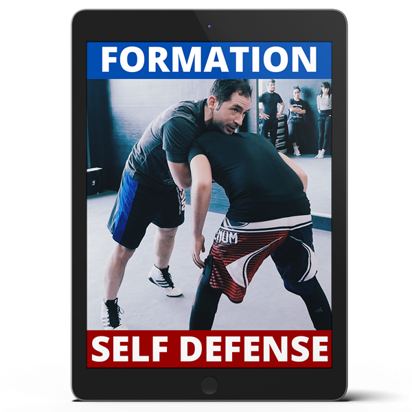 Cover-FORMATION-MAD-SELF-DEFENSE-AVRIL-2018-600px-SQUARE