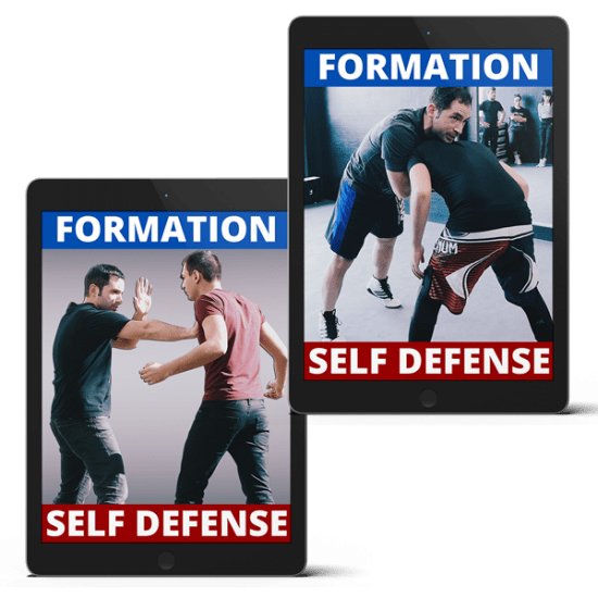 Cover-PACK-FORMATION-MAD