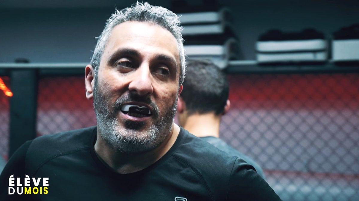MMA-Fushan-Kwoon-Eleve-du-mois-OLIVIER-G-BLOG