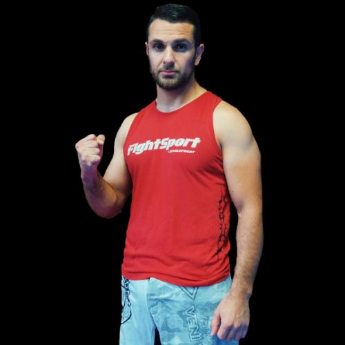 Serge-Boutari-MMA