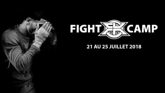 Vignette-FK-FIGHT-CAMP-JUILLET-2018