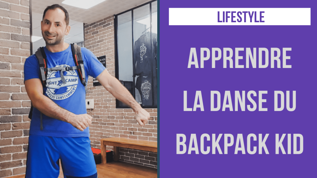 Tuto-Danse-Backpack-Kid-Floss