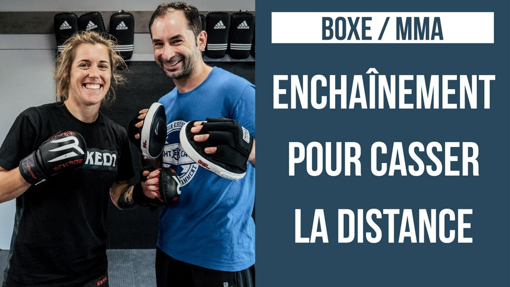 Boxe-MMA-avec-EVA-BLOG