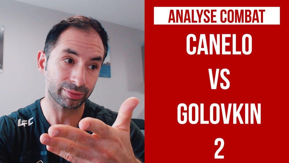 Canelo-Golovkin-Analyse-Combat-BLOG