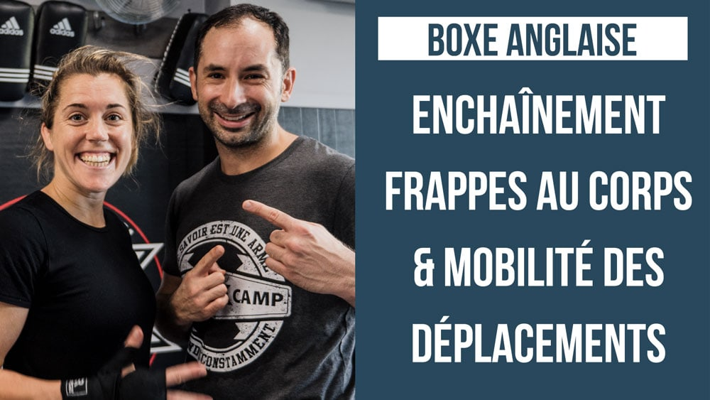boxe-anglaise-enchainement-corps-appuis