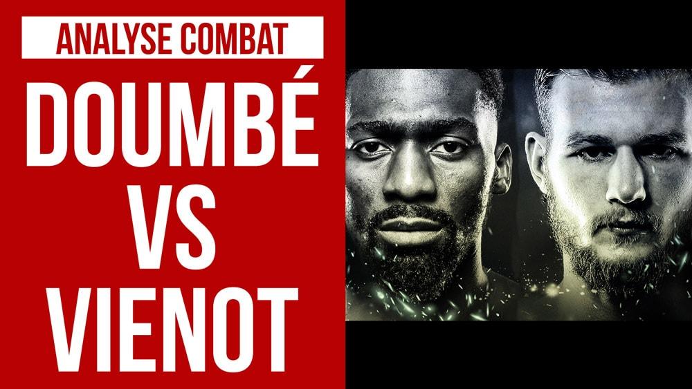 Analyse-Combat-Cedric-Doumbe-Jimmy-Vienot-GLORY-60-BLOG