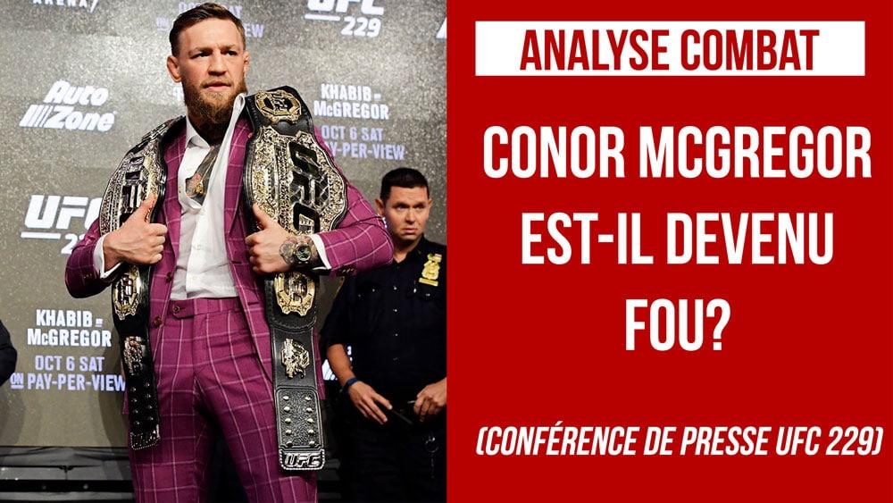 Conor-McGregor-Khabib-Nurmagomedov-Conference-Presse-UFC-229