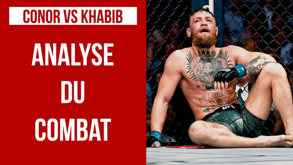 Conor-McGregor-Khabib-Nurmagomedov-UFC-229-Analayse-Combat