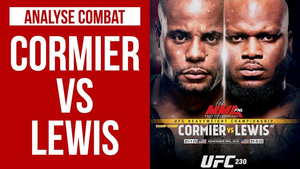 Analyse-Combat-Daniel-Cormier-Derrick-Lewis-UFC-230