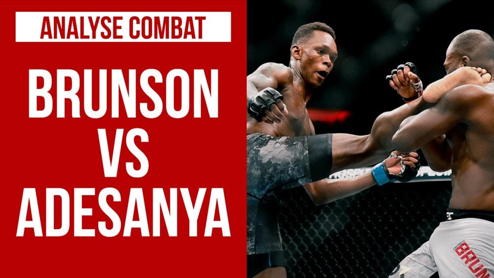 Analyse-Combat-Derek-Brunson-Israel-Adesanya-UFC-230
