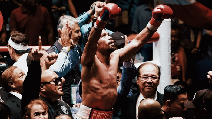 Manny-Pacquiao-Victoire-01-700px