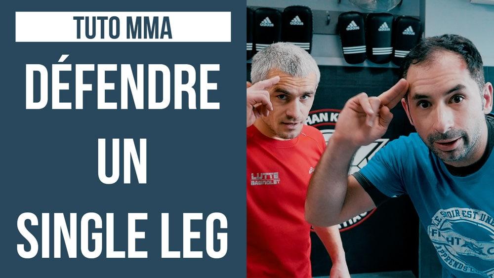 TUTO-MMA-Defendre-Single-Leg-BLOG