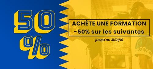 Greggot-Promo-50%-Deuxieme-Formation