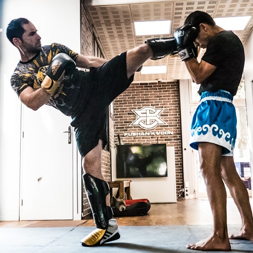 Stage-Boxe-Pieds-Poings-19-05-19-High-Kick-Quentin