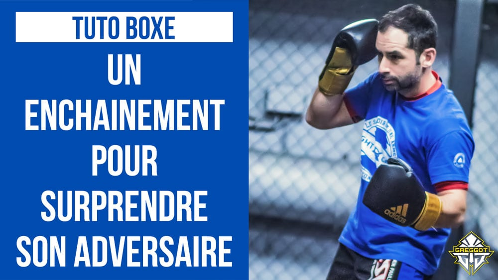 TUTO-Boxe-Anglaise-Enchainement-Suprenant-BLOG