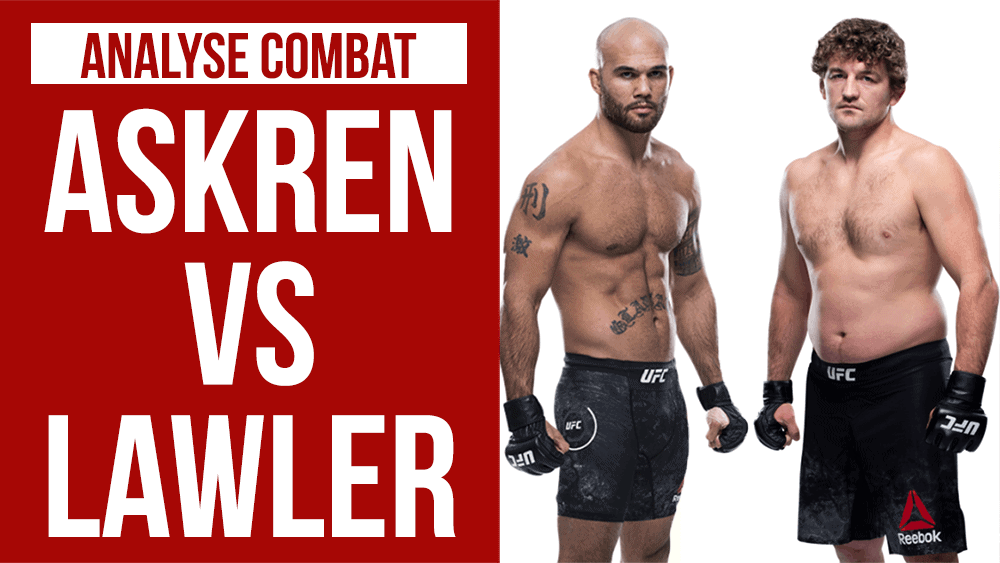 Analyse-Combat-Ben-Askren-Robbie-Lawler-UFC-235-vignette-video-Blog-2019