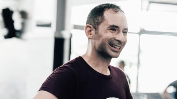 Greg-sourire-FKFC