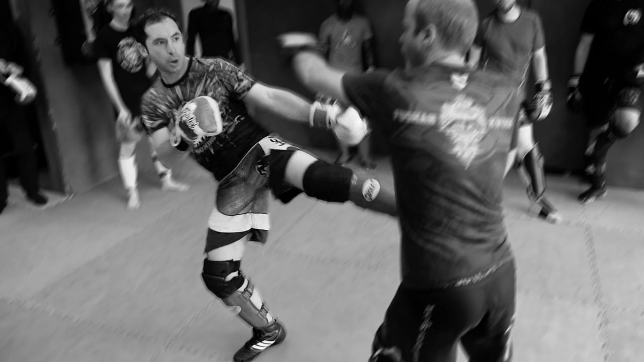 Vignette-FKFC-ED1-Greg-Boxe-Pieds-Poings