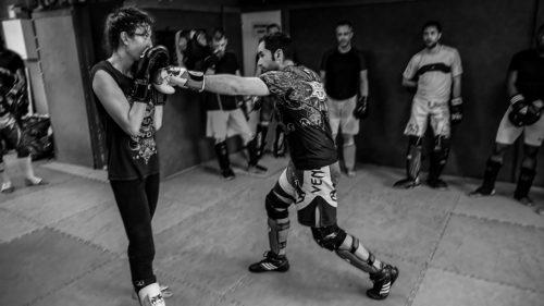 Vignette-FKFC-ED1-Greg-MMA_Striking